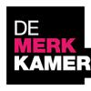 Merkkamer.nl