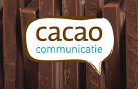 cacao huisstijl