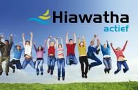 hiawatha huisstijl2