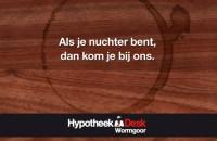 bierviltje-wormgoor-thumb