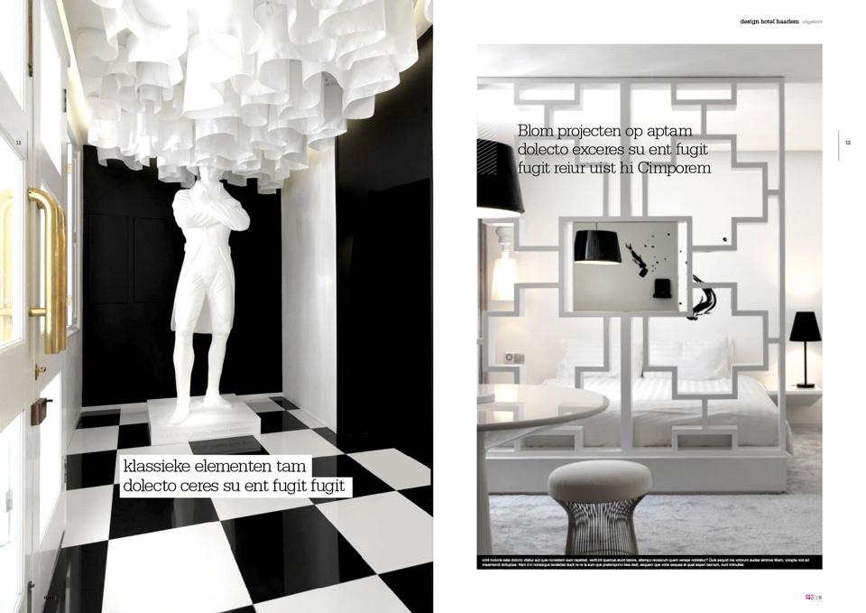 http://www.merkkamer.nl/wp-content/uploads/2011/09/blom-magazine-10.jpg
