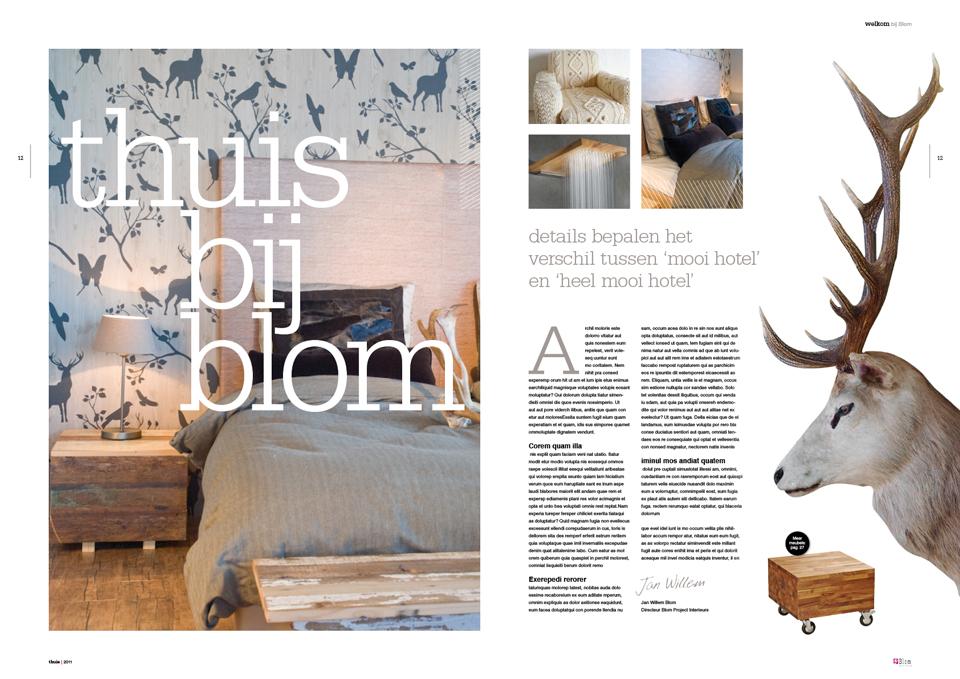 http://www.merkkamer.nl/wp-content/uploads/2011/09/blom-magazine-2.jpg