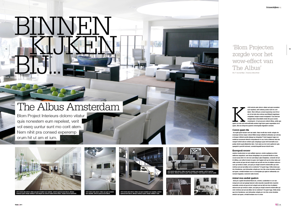 http://www.merkkamer.nl/wp-content/uploads/2011/09/blom-magazine-3.jpg