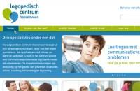 logopedisch-centrum-heerenveen-thumb