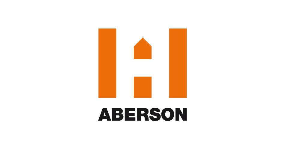 logo-aberson