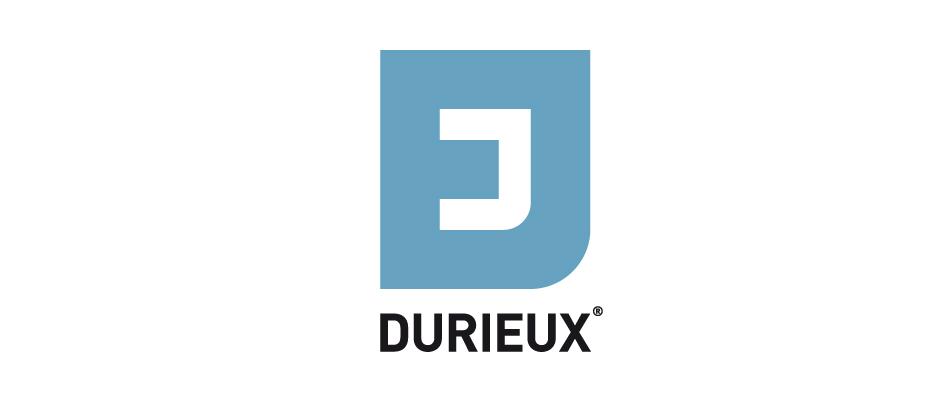 logo-ontwerp-durieux