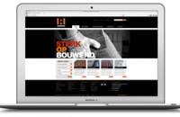 thumb-website-aberson