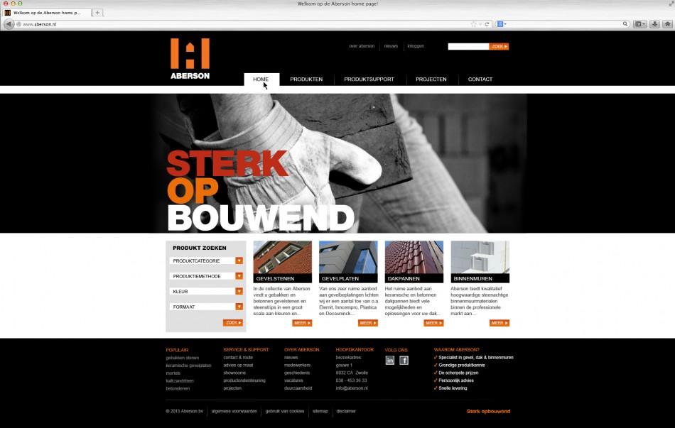 website-aberson-home-design
