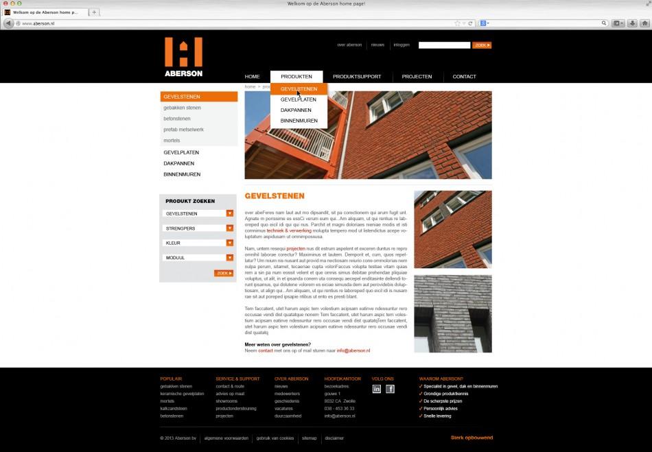 website-aberson-produkten