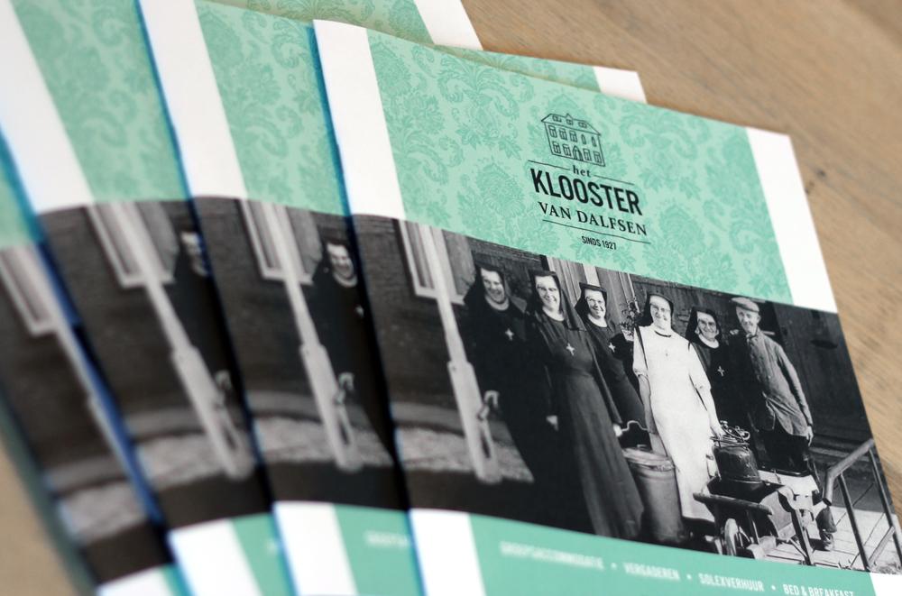 brochure_klooster_van_dalfsen