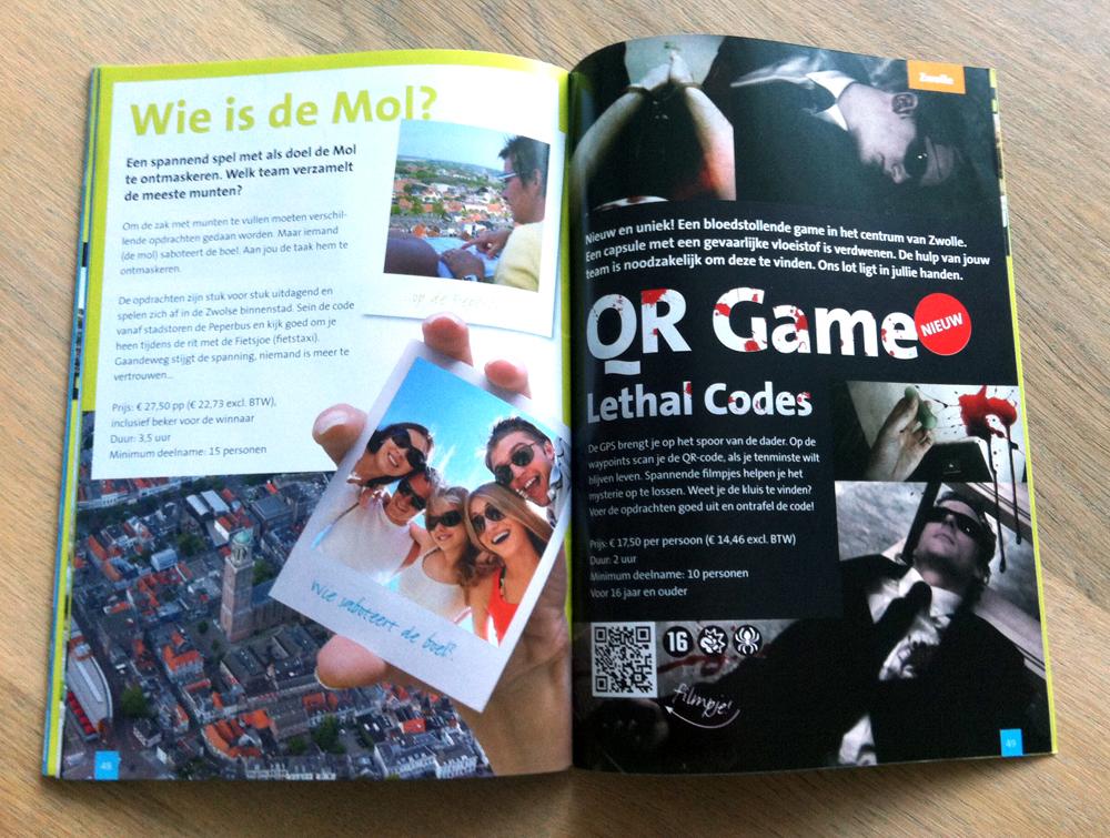 concept-brochure-hiawatha-qr-game