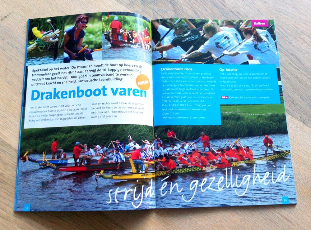 ontwerp-brochure-hiawatha-drakenboot