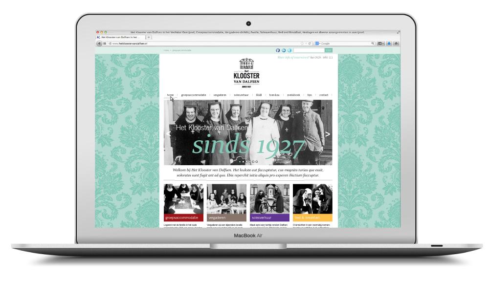 ontwerp-design-website-klooster-van-dalfsen