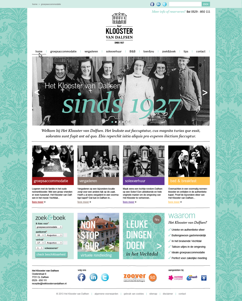 ontwerp-website-klooster1