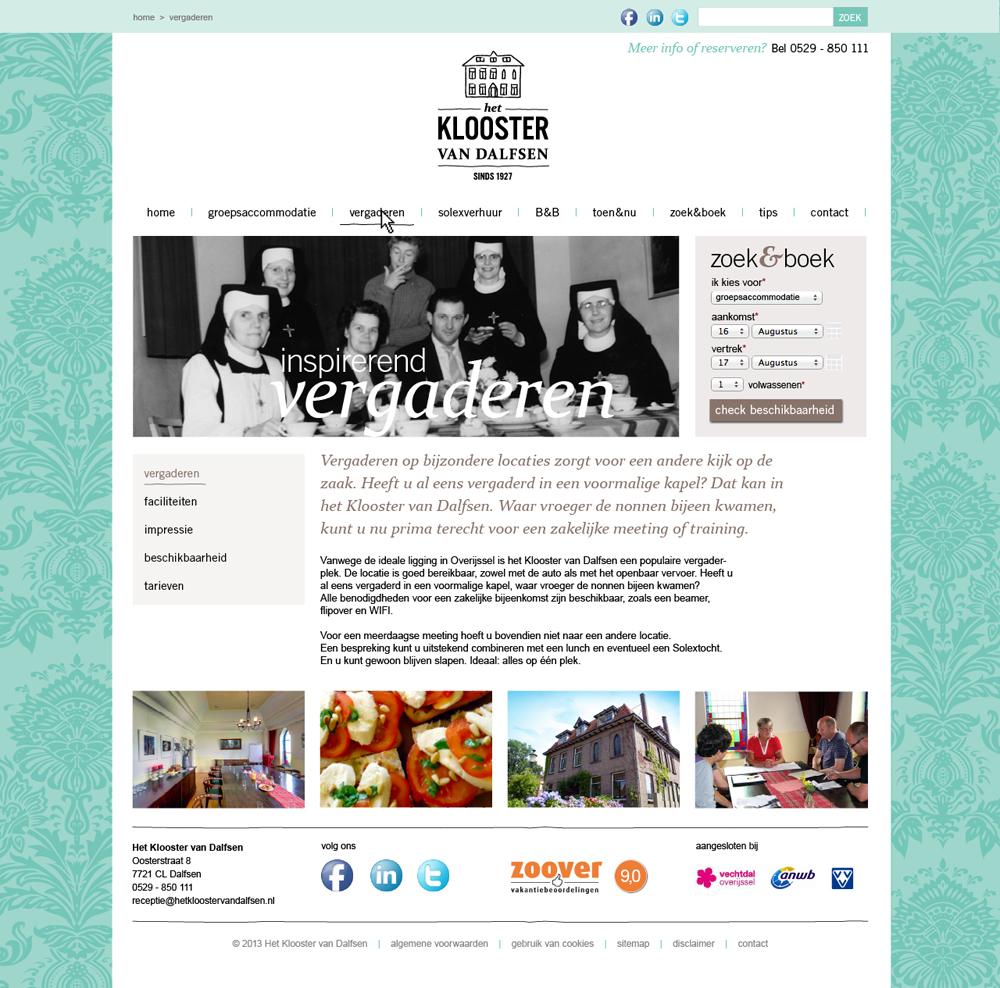 ontwerp-website-klooster2