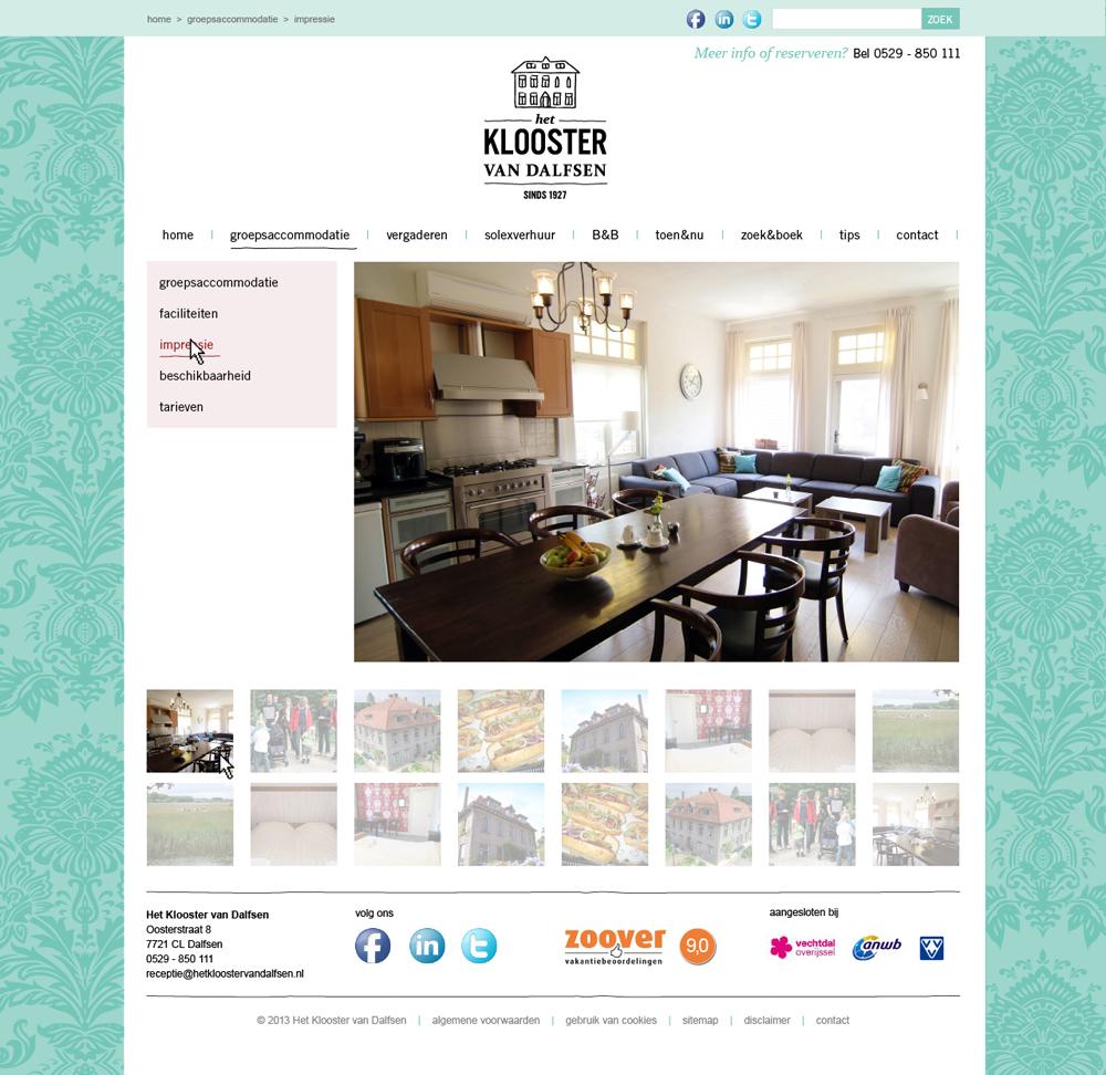 ontwerp-website-klooster3
