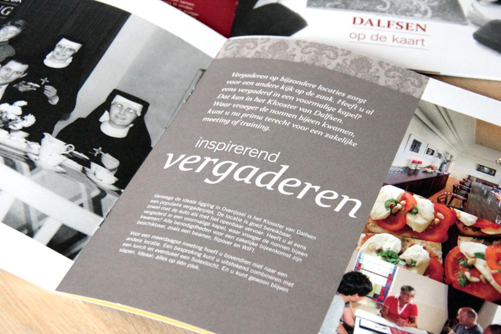 ontwerp_brochure2_klooster_van_dalfsen