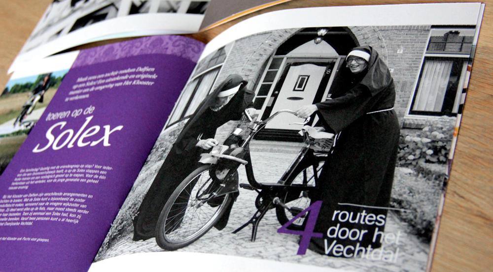 ontwerp_brochure3_klooster_van_dalfsen