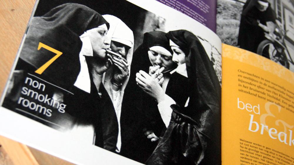 ontwerp_brochure4_klooster_van_dalfsen