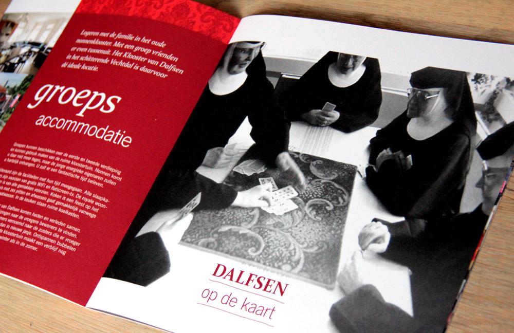 ontwerp_brochure5_klooster_van_dalfsen