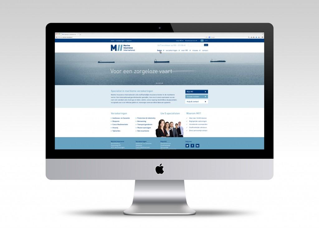 imac-website-MII