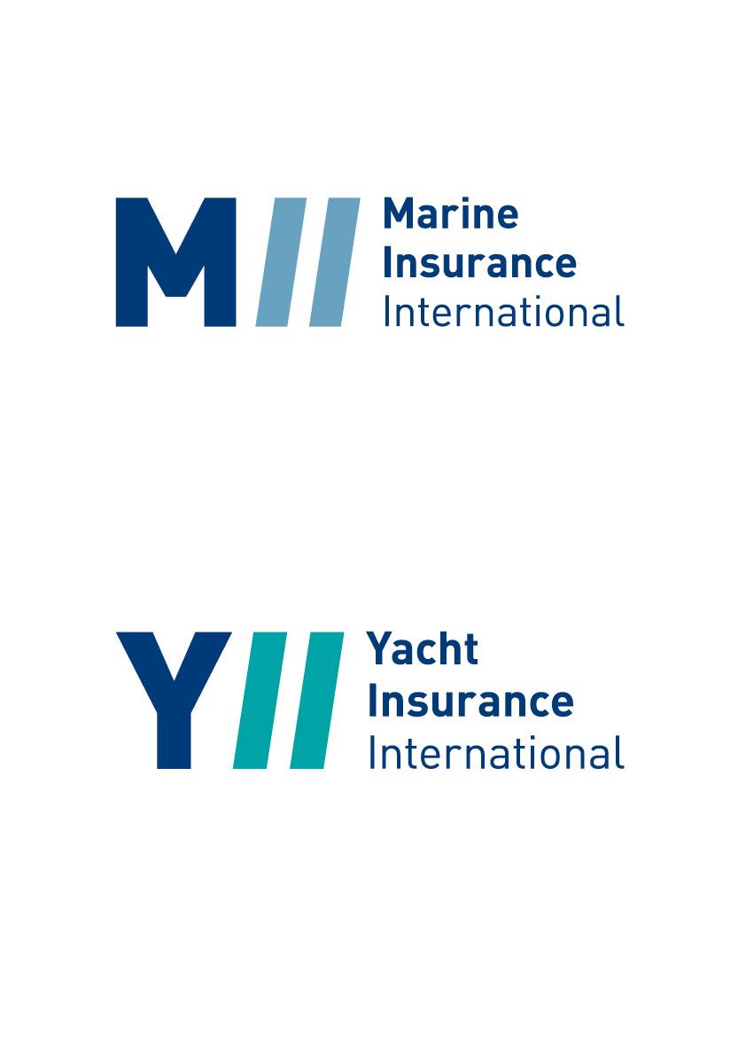 logo MII_YII