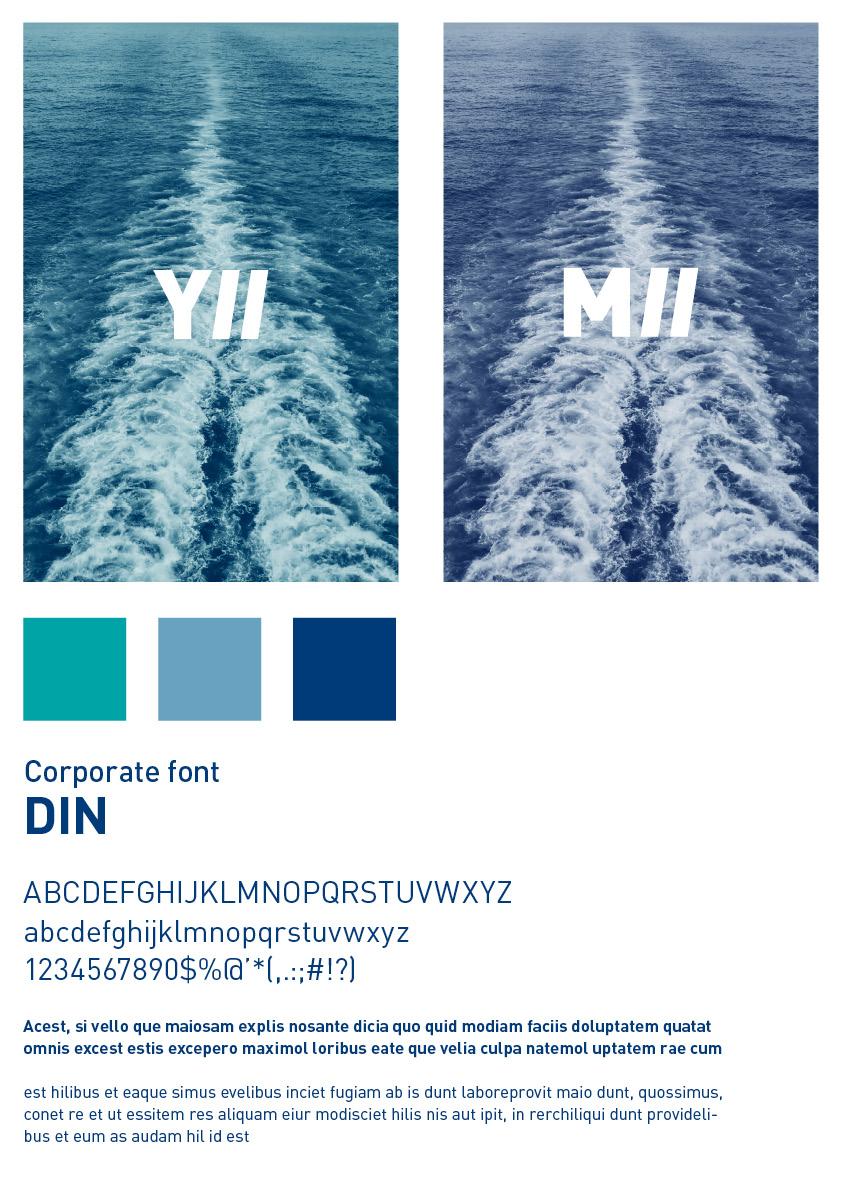 logo MII_YII2