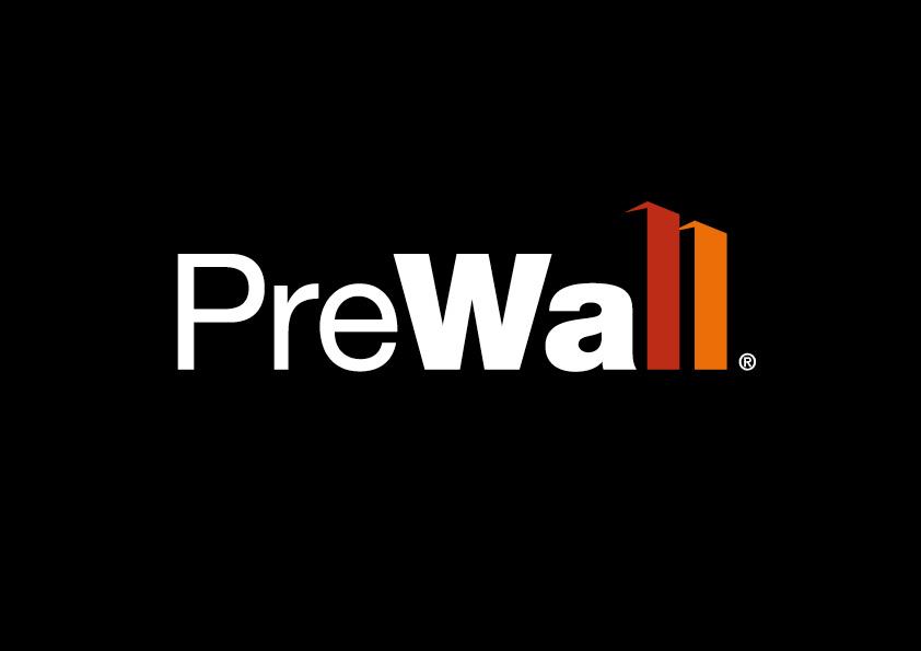 logo prewall2
