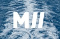 thumb_logo_MII