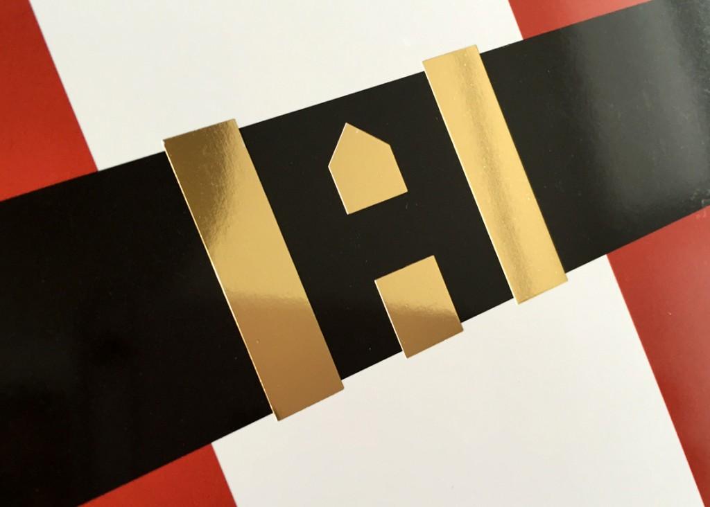 ontwerp-aberson-kerstkaart-goudfolie