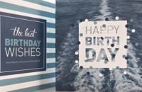 thumb-verjaardagkaarten-ontwerp-MII