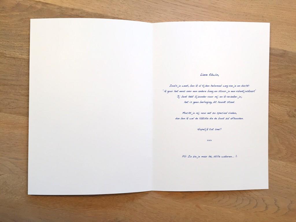 handgeschreven-valentijnskaart