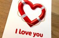 thumb-valentijnsactie