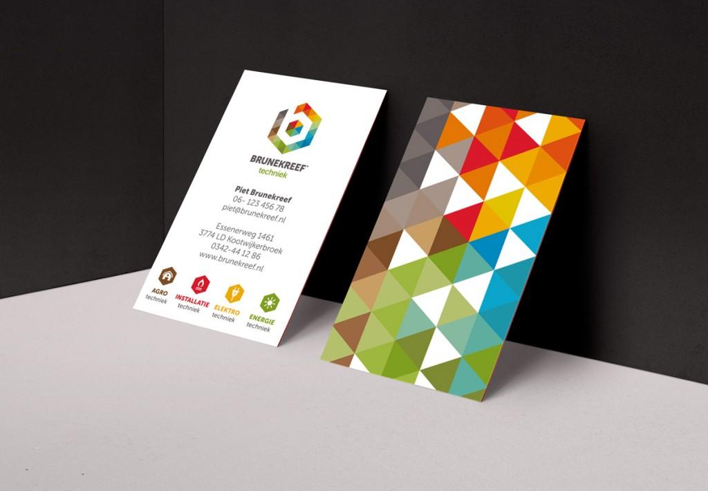 brunekreef-visitekaartje_ontwerp