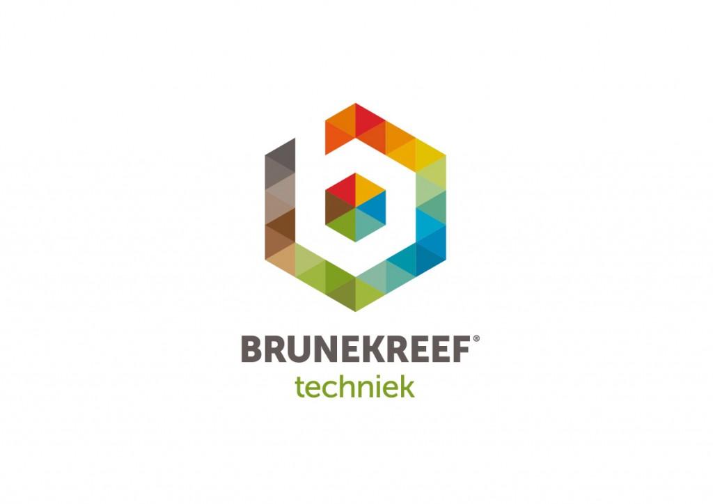 brunekreef_logo_ontwerp