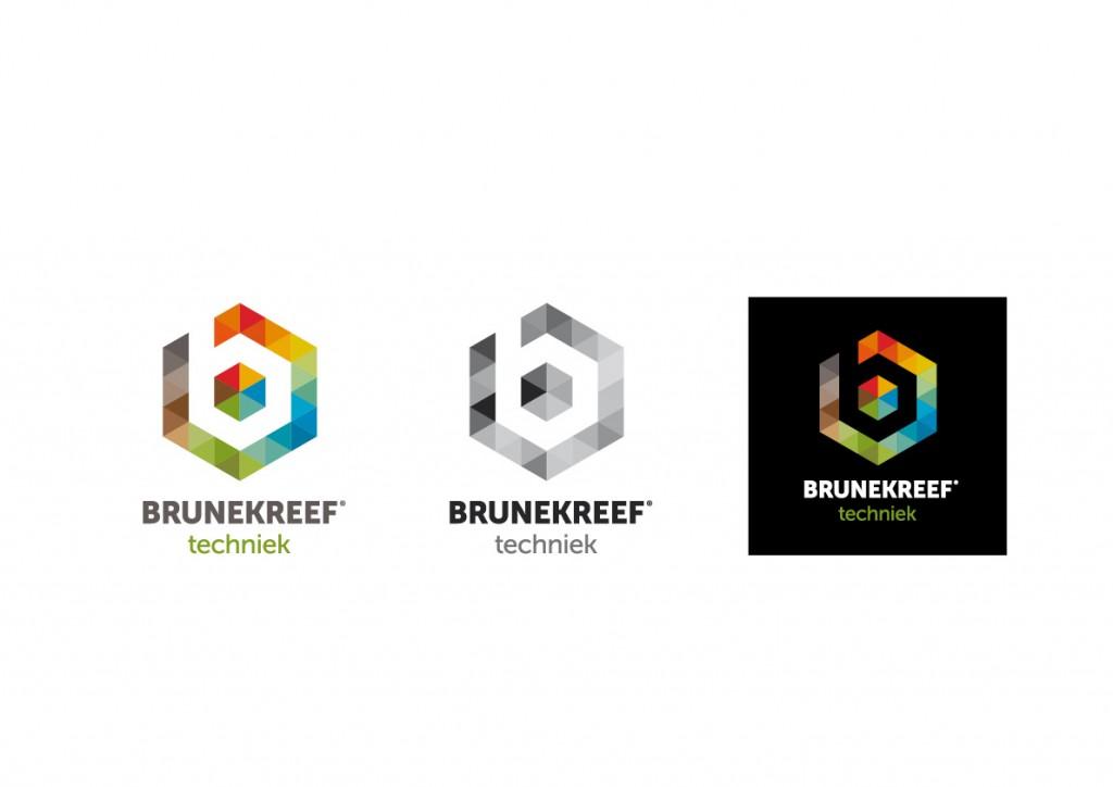 brunekreef_logo_ontwerp_2