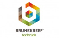 thumb-brunekreef-logo-ontwerp
