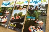hiawatha-actief-brochures-2015