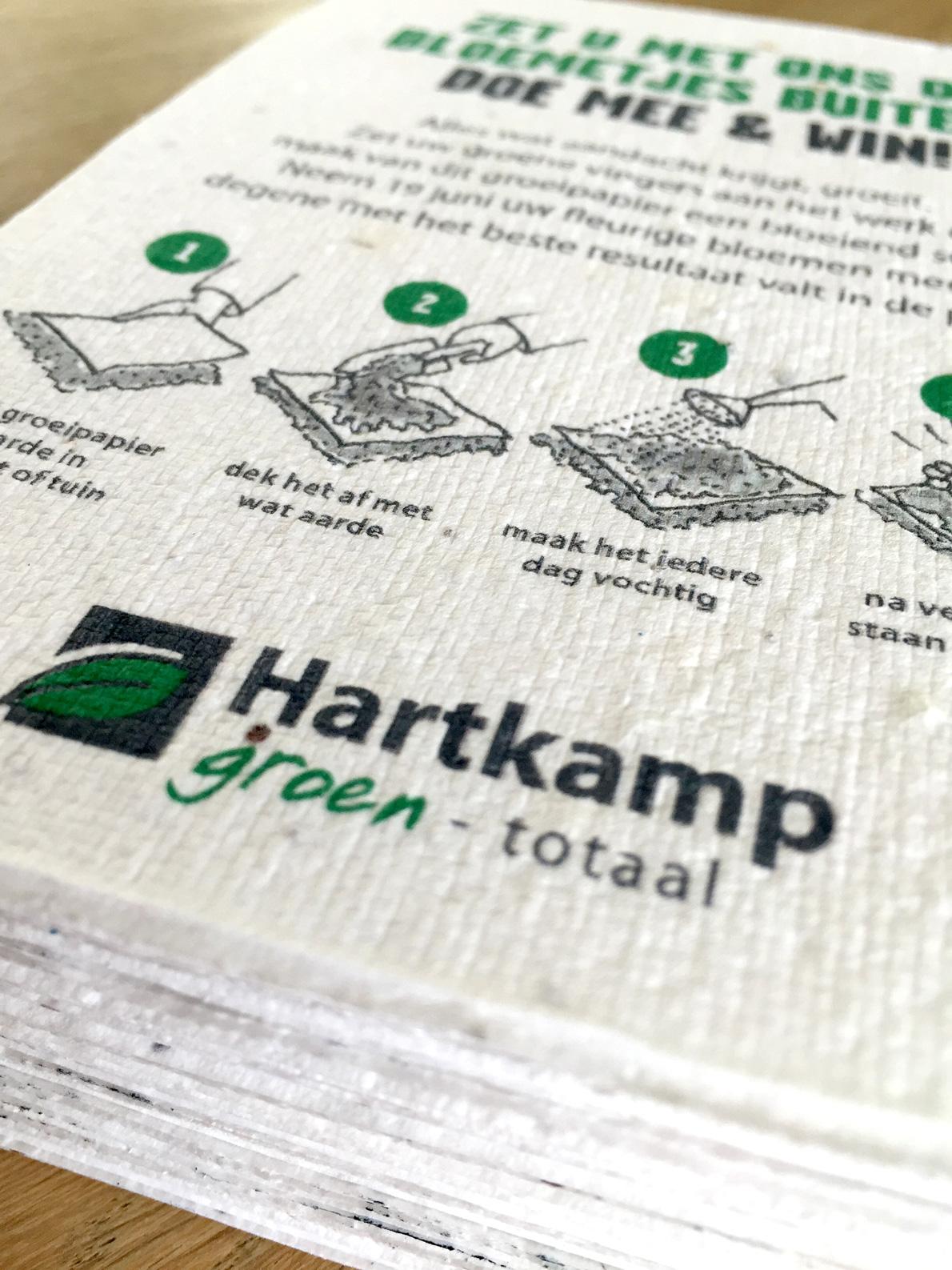 groeipapier-hartkamp-ontwerp