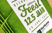 thumb-hartkamp-groen-totaal-uitnodiging