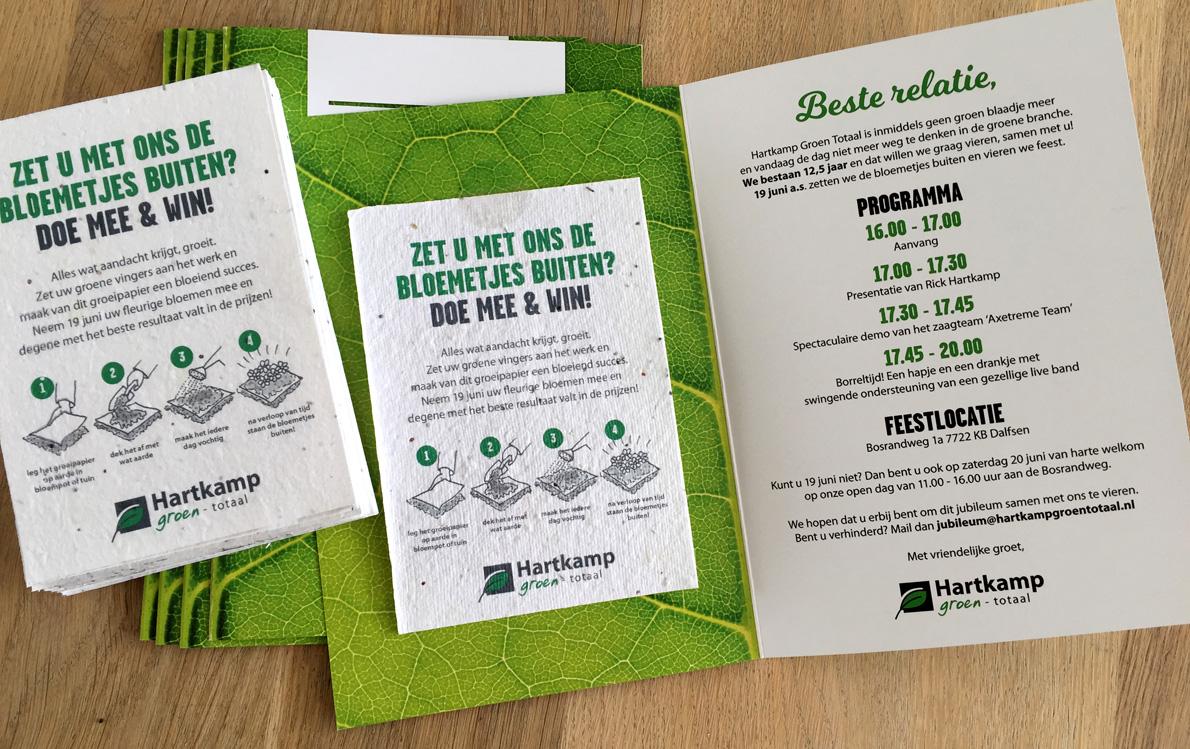 uitnodiging-ontwerp-hartkamp-groen-totaal3