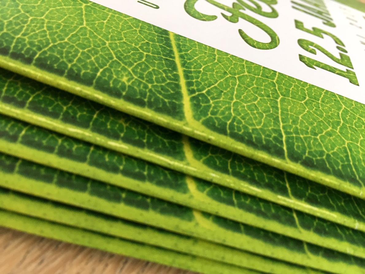 uitnodiging-ontwerp-hartkamp-groen-totaal6