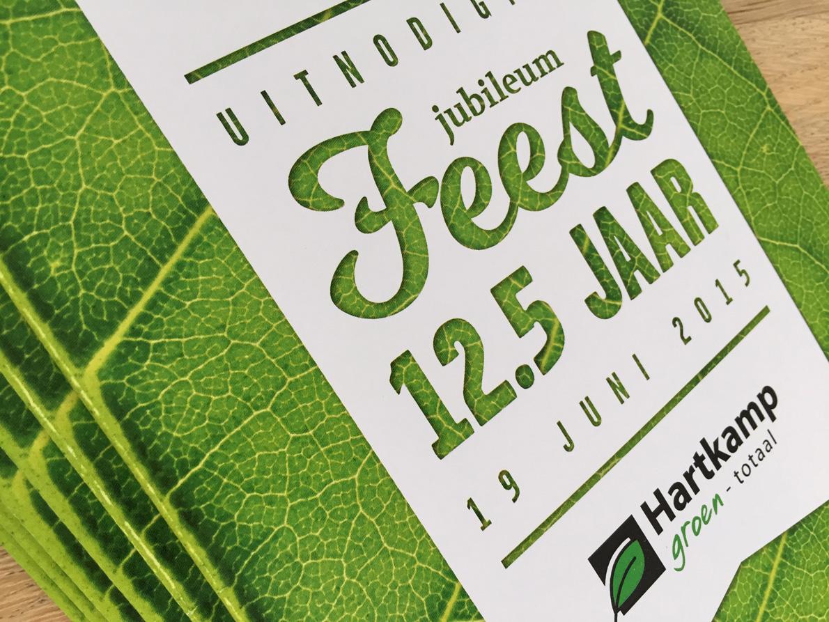 uitnodiging-ontwerp-hartkamp-groen-totaal7