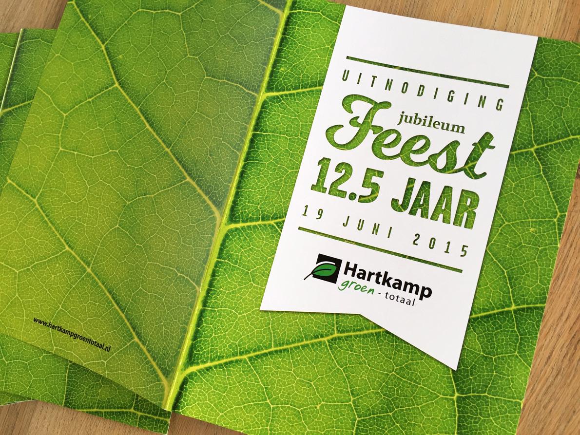 uitnodiging-ontwerp-hartkamp-groen-totaal8