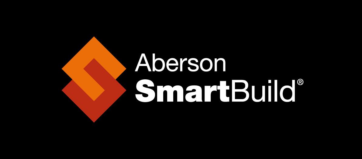 Aberson_SmartBuild_logo_ontwerp