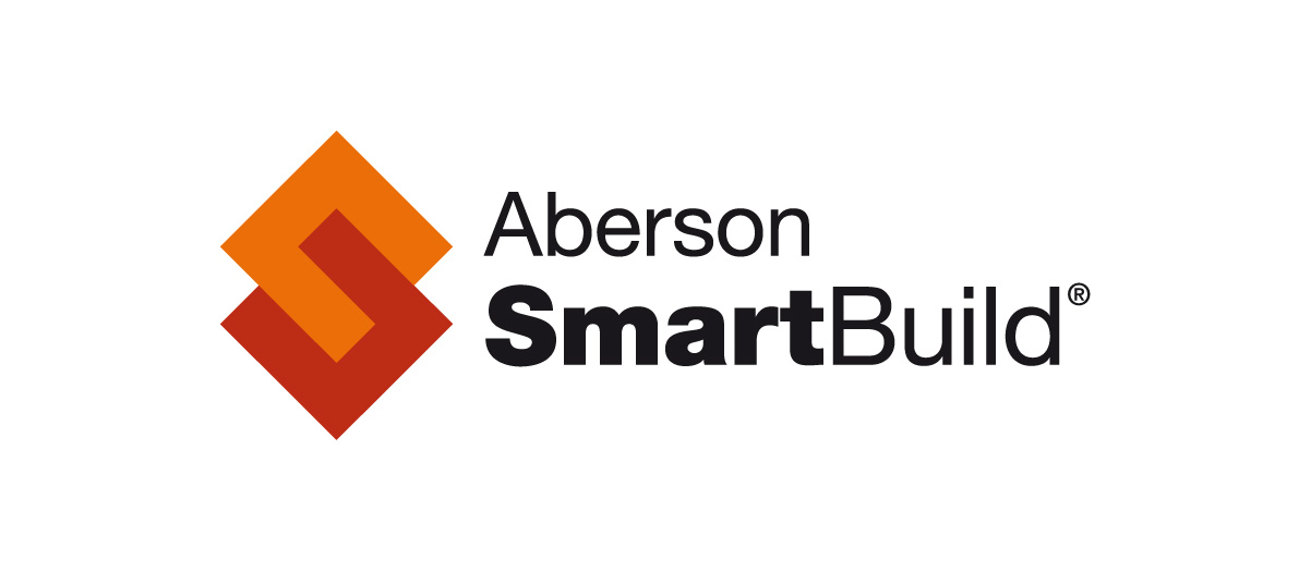 Aberson_SmartBuild_logo_ontwerp_2