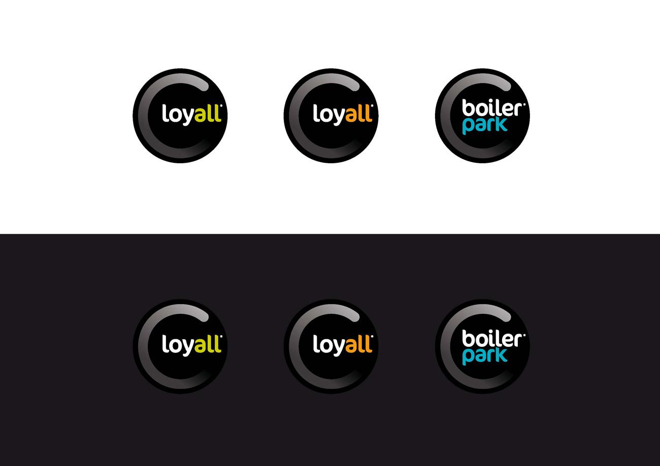 ontwerp-huisstijl-loyall_logo