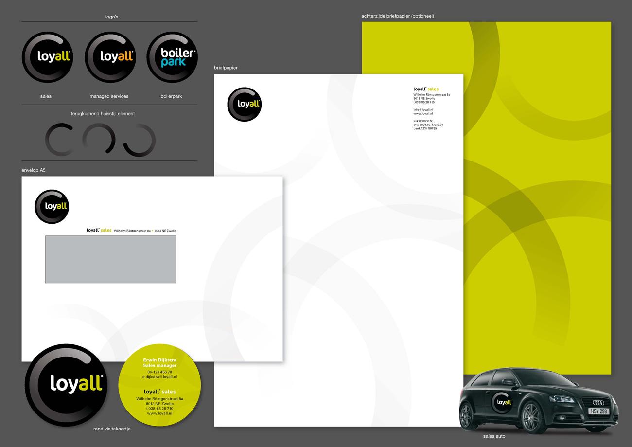 ontwerp-huisstijl-loyall_logo_2
