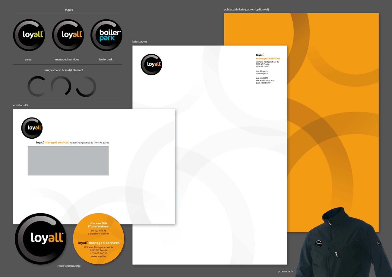 ontwerp-huisstijl-loyall_logo_3