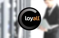 presentatie-huisstijl-loyall_Pagina_4
